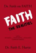Dr. Faith on Faith