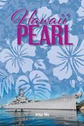 Hawaii Pearl