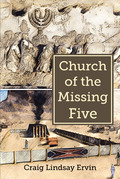 Church of the Missing Five