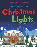 The Story of the Christmas Lights