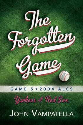 The Forgotten Game