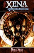 Xena Warrior Princess Vol. 2: Dark Xena