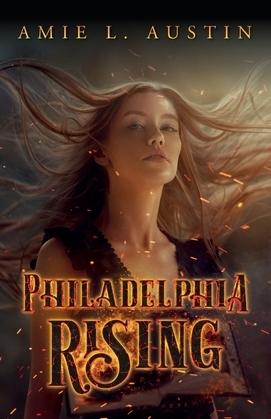 Philadelphia Rising