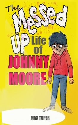 The Messed Up Life Of Johnny Moore