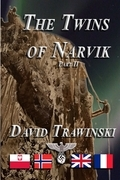 The Twins of Narvik Part II