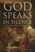 God Speaks in Silence