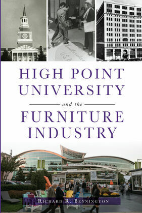 High Point University and the Furniture Industry