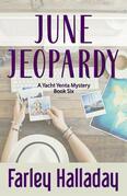 June Jeopardy