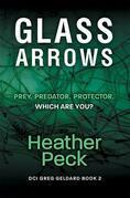 Glass Arrows