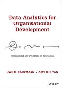 Data Analytics for Organisational Development