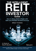 The Intelligent REIT Investor Guide