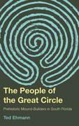 The People of the Great Circle