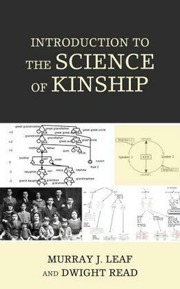 Introduction to the Science of Kinship