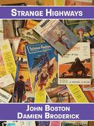 Strange Highways: Reading Science Fantasy, 1950-1967
