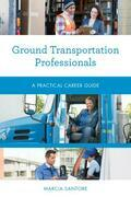 Ground Transportation Professionals