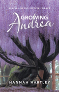 Growing Andrea