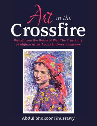 Art in the Crossfire