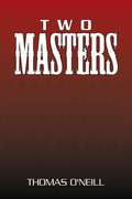 Two Masters