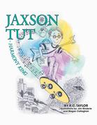Jaxson Tut Harmony King