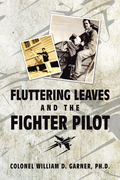 Fluttering Leaves and the Fighter Pilot