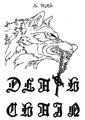 Death Chain