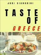 Taste of... Greece