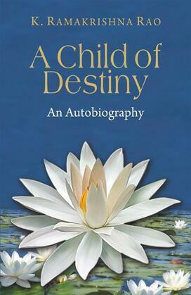 A Child of Destiny
