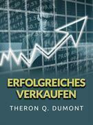 Erfolgreiches Verkaufen (Übersetzt)