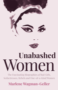 Unabashed Women