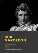 Sur Napoléon
