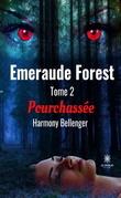 Emeraude Forest - Tome II