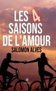 Les 4 saisons de l'amour