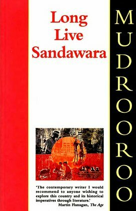 Long Live Sandawarra