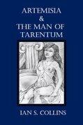 Artemisia & the Man of Tarentum