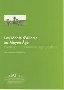 Les Monts d'Aubrac au Moyen Âge