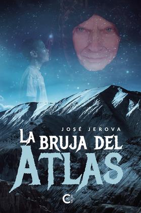 La bruja del Atlas