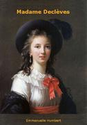Madame Declèves