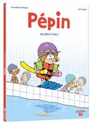 Pépin