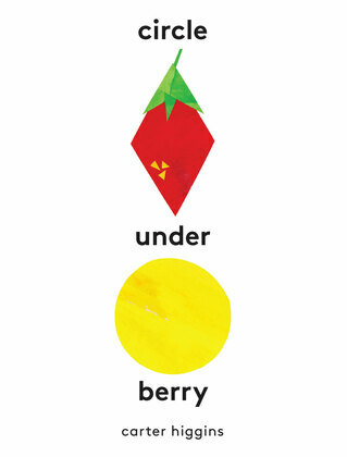 Circle Under Berry