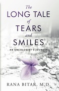 The Long Tale of Tears and Smiles