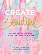 Create Beautiful