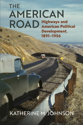 The American Road