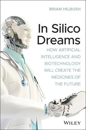 In Silico Dreams