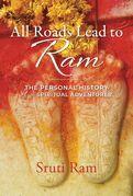 All Roads Lead to Ram