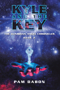 Kyle and the Key
