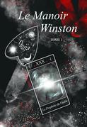 Le Manoir Winston