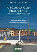 A scuola con Francesco