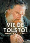 Vie de Tolstoi