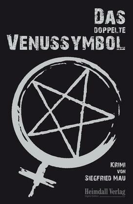 Das doppelte Venussymbol