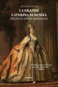 La Grande Caterina di Russia